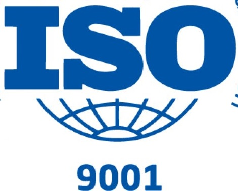 ISO 9001 : CORAF/WECARD committed to quality approach